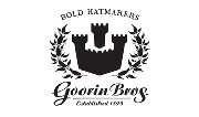 GOORIN BROS Kids