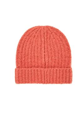 Gorro Pepe Jeans Pol Coral para Mulher