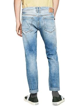 Jeans Pepe Jeans Hatch para homens