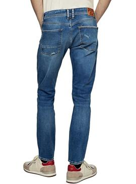 Jeans Pepe Jeans Stanley Darn Man